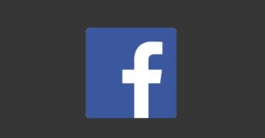 facebook masterfol cluj