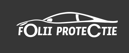 folii paint protection