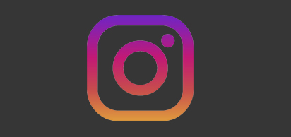 instagram icon masterfol
